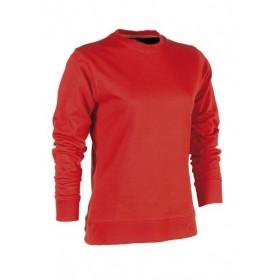 Hemera sweater femmes