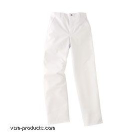 pantalon marcheur blanc enfant halloint. Black Bedroom Furniture Sets. Home Design Ideas