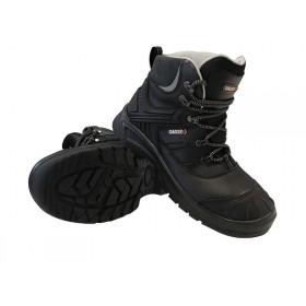 Thanos/S3 (10008) Chaussure montante Dassy 10008