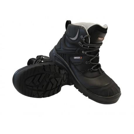 Thanos/S3 (10008) Chaussure montante Dassy