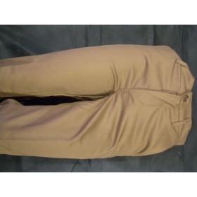 Pantalon proban brun Tout pour le soudeur