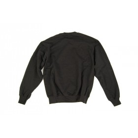 Pull simple-SWEATSHIRT Catégories