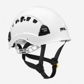 VERTEX® VENT Casques confortables