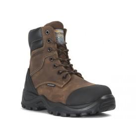 BSH008WPNMN Buckler Boots BSH008WPNMN