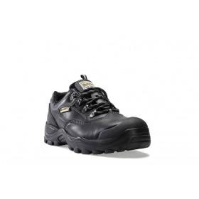 BSH005 Buckler Boots BSH005