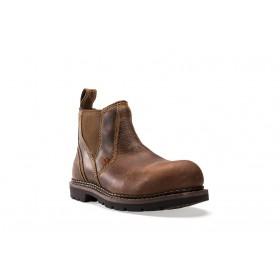 B1555SM Buckler Boots B1555SM