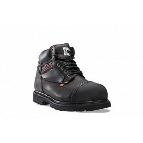 B200S3 Buckler Boots B200S3