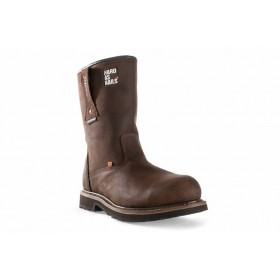 B601SMWP Buckler Boots B601SMWP