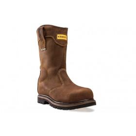 B701SMWP Buckler Boots B701SMWP