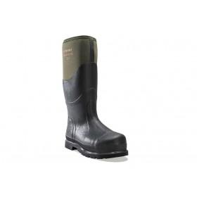 BBZ6000GR Buckler Boots BBZ6000GR