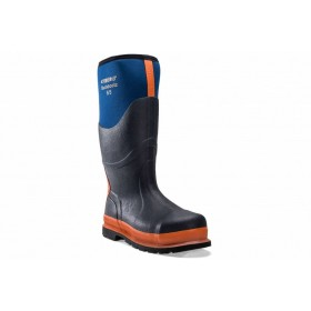 BBZ6000BL Buckler Boots BBZ6000BL