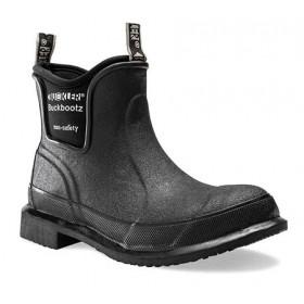 BBZ5333 Buckler Boots BBZ5333