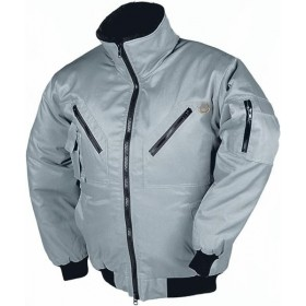 Veste Sioen pilot jacket 027A Traditionnel pilot jacket 027A