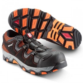 663 COOL Brynje ultimate footgear 663 COOL