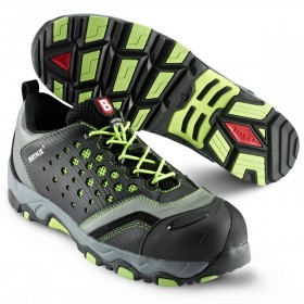 661 HEXAGON Brynje ultimate footgear 661 HEXAGON