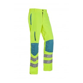 Pantalon Ambulancier Ref. 8658A2PTH