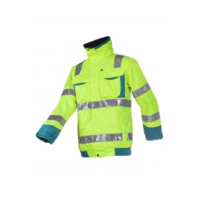 Blouson Ambulancier Ref. 7658A2EU1