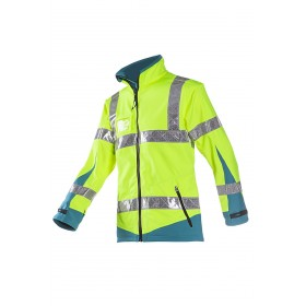 Softshell Ambulancier Ref. 9658A2TU2