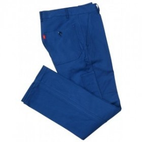 Pantalon pc Traditionnel