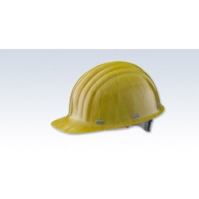 Casque probant-phenol Casque de chantier