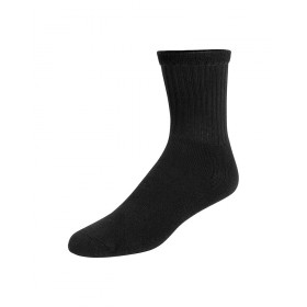 22020000 CHAUSSETTES Chaussures 22020000