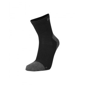 22251718 CHAUSSETTES BASSES COOLMAX® PACK X2 Chaussures 22251718