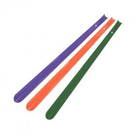 Chausse-pied plastique 60 cm Accessoires