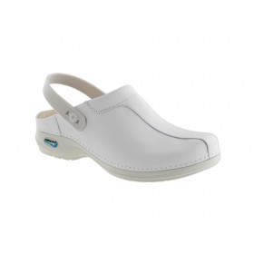 Nursingcare CHAUSSURES MEDICALES OXYPAS WG210P
