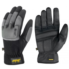 9585 Gants Power Core GANTS