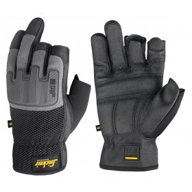 9586 Gants Power Open GANTS