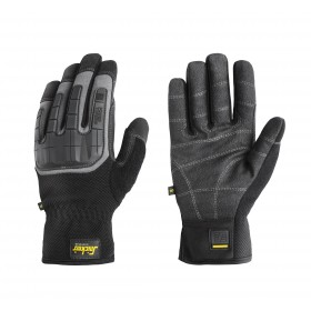 9584 Gants Power Tufgrip GANTS
