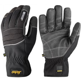 9583 Gants Weather Tufgrip GANTS