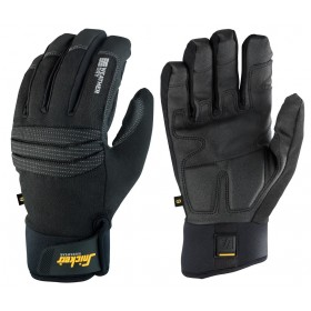 9579 Gants Weather Dry GANTS