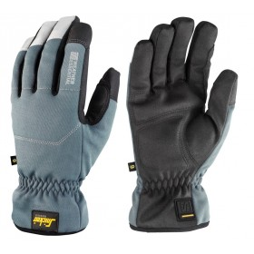 9578 Gants Weather Essential GANTS