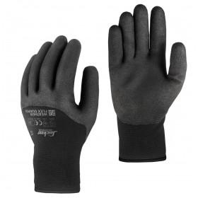 9325 Gants Weather Flex Guard (Lot de 10 paires) GANTS 9325