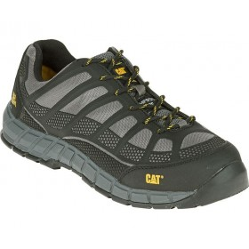 Caterpillar Streamline ct s1p comp toe oxford