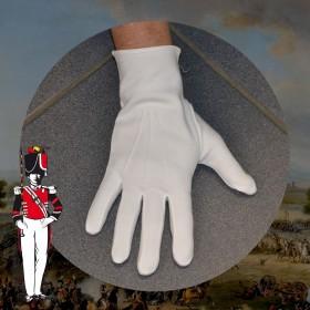 Gant marcheur officier Tout pour le marcheur