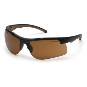 Lunettes ROCKWOOD SAFETY GLASSES EGB7DT