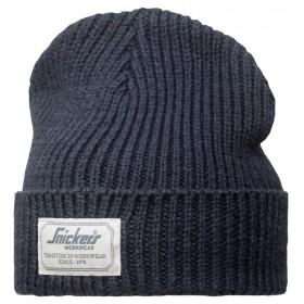 9023 Bonnet du pêcheur, AllroundWork Accessoires 9023