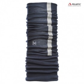 POLAR REFLECTIVE BUFF® NAVY Tour de cou BUFF 101217.00