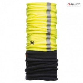 POLAR REFLECTIVE BUFF® YELLOWFLUOR Tour de cou BUFF 101218.00