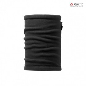 NECKWARMER POLAR BUFF® BLACK Tour de cou BUFF 107751.00