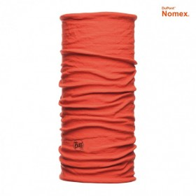 FIRE RESISTANT BUFF® RED Tour de cou BUFF 101332.00