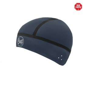 WINDPROOF HAT BUFF® SOLID NAVY Tour de cou BUFF 111470.787
