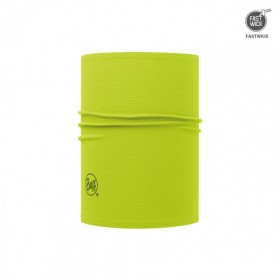 HELMET LINER PRO BUFF® SOLID YELLOW FLUOR Tour de cou BUFF 111469.117.10.00