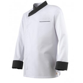 Veste cuisine EXALT'S 2740 Veste 27403601488