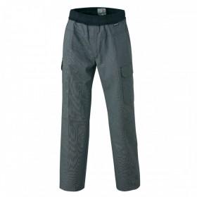 Pantalon EXALT'R homme pointillés 2107