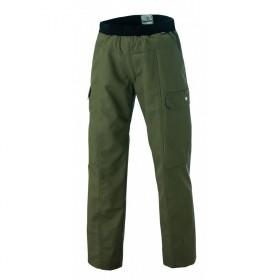 Pantalon EXALT'R homme guess brown 2107