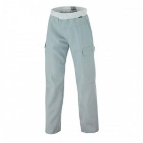 Pantalon EXALT'R homme gris clair 2107