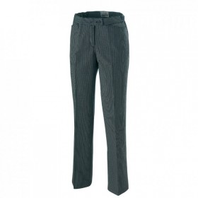 Pantalon EXALT'R femme carreaux 2103